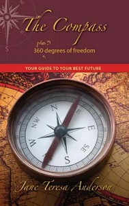 The Compass, your guide to your best future
