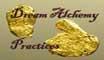 Dream alchemy practices