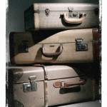 A luggage dream fully interpreted
