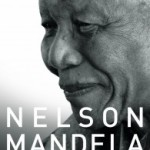Nelson Mandela's dream Conversations with Myself