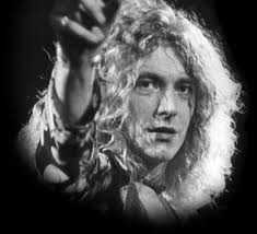 "In a sense, Rosso ""got the number"" of a Robert Plant energy within himself that he's ready to reconnect with and energise."
