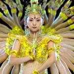 Samsara Alchemy