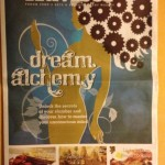 Dream Alchemy in Phnom Penh