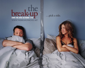 Episode 144 The Dream Show Relationship Breakup Dreams