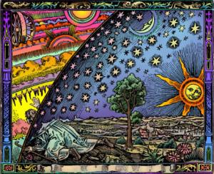 Episode 154 The Dream Show: How to do dream alchemy