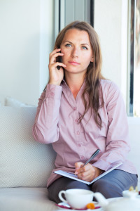 Dream consultations by phone with dream analyst Jane Teresa Anderson