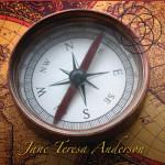 The Compass Games Workshop Jane Teresa Anderson