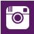 Follow Jane Teresa on Instagram