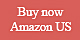 Buy Dream Alchemy kindle now from Amazon US