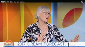 Today Extra 3 Feb 2017 Jane Teresa Anderson 3