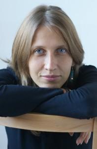 Dana-Sofie Šlancarová