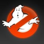 Dream interpretation Radio 2GB Killer ghosts
