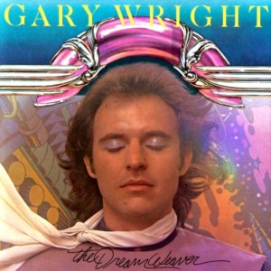 Craven was also inspired by Dream Weaver, by Gary Wright, which explored the way we each dream up our experiences.