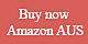 Buy Dream Alchemy kindle now from Amazon Australia