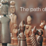 The Path of Resistance Jane Teresa Anderson Dreams