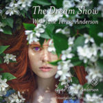 Listen to more episodes of The Dream Show