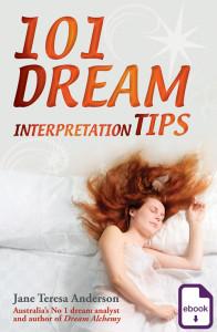 Dream interpretation a suitable toilet in your dreams by jane 101 dream interpretation tips jane teresa anderson fandeluxe PDF