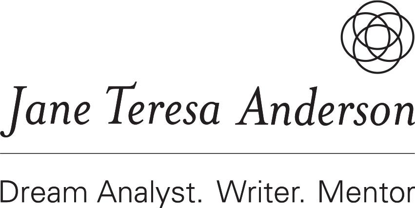 Dream Interpretation Archives In Your Dreams By Jane Teresa Anderson